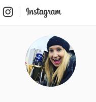 kendall-instagram